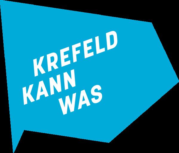 Krefeld kann was