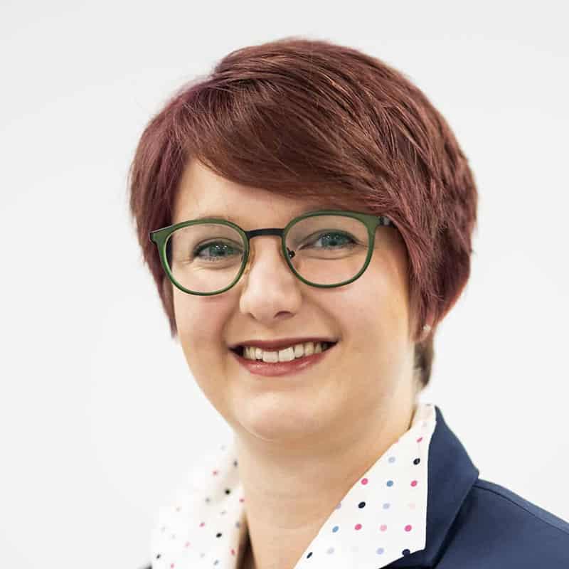 Bettina Görtz - IHK Mittlerer Niederrhein