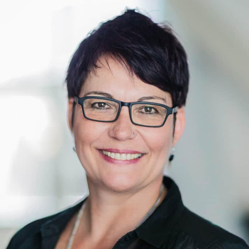 Petra Rice (WFG Krefeld)