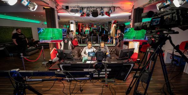 startkrefeld - Erfolgsgeschichte aus Krefeld: TaKeTV